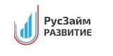 ИП Баранова В.В.