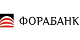 Фора-банк