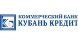 """Банк """"Кубань Кредит"""""""