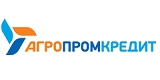 АО КБ «АГРОПРОМКРЕДИТ»