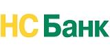 НС Банк