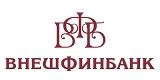 """ООО КБ """"ВНЕШФИНБАНК"""""""