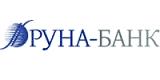 Руна-банк