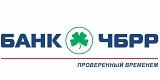 Банк ЧБРР