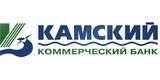 Камкомбанк