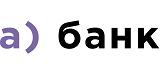Банк Александровский