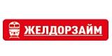 ООО МКК «ДорПрофЗайм»