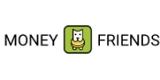 Быстрые займы для действующего бизнеса с Money Friends