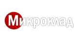 ООО МКК «МикроКлад»