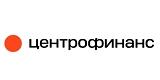ООО МКК «Центрофинанс Групп»