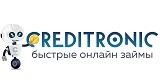 ООО МКК «КировФинанс»