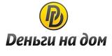 ООО МКК «Блисс»