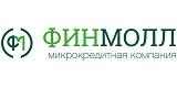 ООО МКК «ФИНМОЛЛ»
