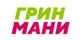 ООО МКК «СФ»