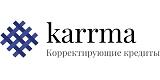 ООО Микрокредитная компания «Амиго займ»