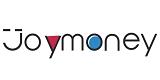 JoyMoney - деньги взаймы круглосуточно