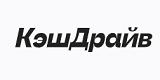 ООО МКК «Удачные займы-НСК»