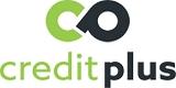 КредитПлюс - выгоднее чем 0%: Возвращай меньше, чем берешь!