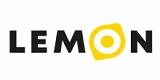 Lemon - Кредиты онлайн для малого бизнеса без залога и поручителей