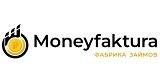 ООО МФК «ВЭББАНКИР»