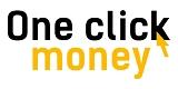 Онлайн-займы на 60 дней, даже без карты - OneClickMoney