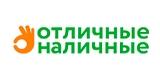 ООО МКК «Финансовый супермаркет»