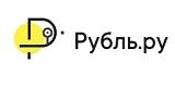 ООО МКК «Рубль.Ру»