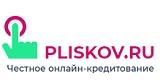 ООО МКК «ПЛИСКОВ»