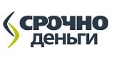 ООО МКК «Срочноденьги»