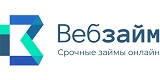 ООО МКК «Академическая»