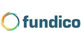 Fundico - Займы для бизнеса от частных инвесторов