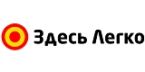 ООО «МКК ФИНРЕСУРС»