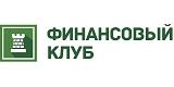 ООО МКК «А А А Финансовый клуб»