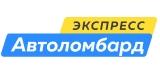 ООО МКК «Тут Мани»