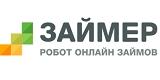 ООО МФК «Займер»